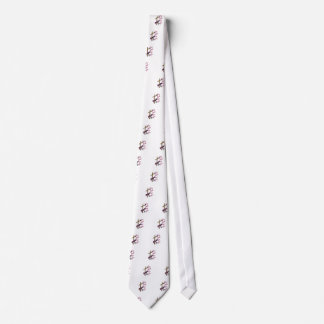 He Died For You Tie