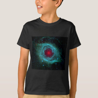 Helix Nebula - Our Future In 5 Billion Years Tees