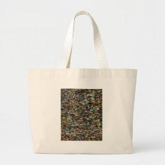 Here's Lookin' at Ya! Jumbo Tote Bag