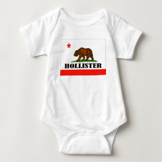 Hollister,Ca -- Products. Infant Creeper
