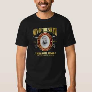 Hood (SOTS2) Tshirt