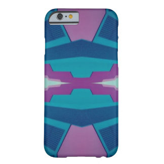 HORIZON BARELY THERE iPhone 6 CASE