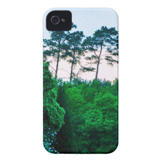 Horizon Case-Mate iPhone 4 Case