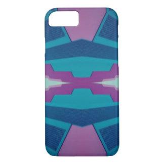 HORIZON iPhone 7 CASE