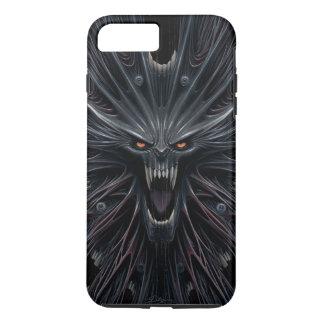 Horror Phone iPhone 7 Plus Case