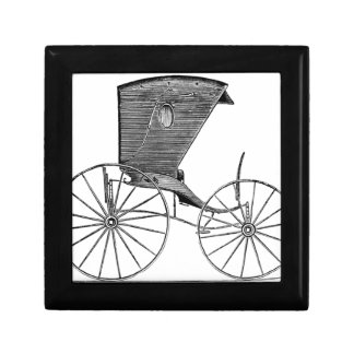 horse-carriages-3-hundred years.jpg small square gift box