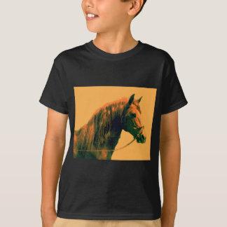 Horse Tshirts