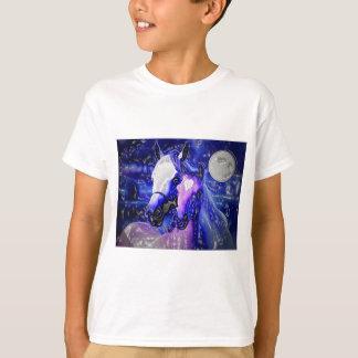 Horses & Night Shirts
