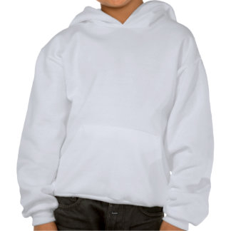 How I Roll (Tween Boys) Hoody
