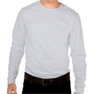 Huck and Sky (Shade) T-shirts