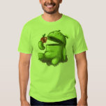 Hungry Android Shirts