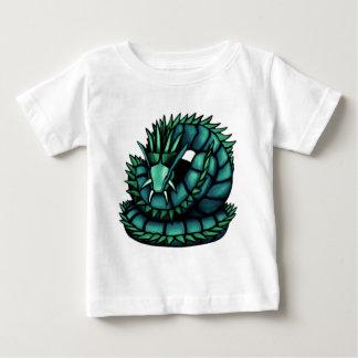 Hydra Dragon Tees