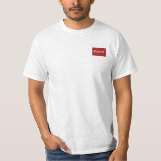 I love Alabama by:davyart T-shirts