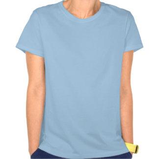 I Love NY T Shirts