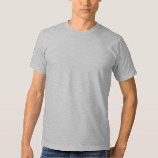 i miss her tshirt