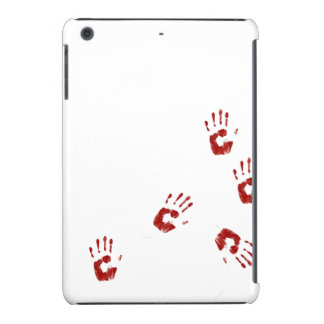 I-pad mini case/cover iPad mini case