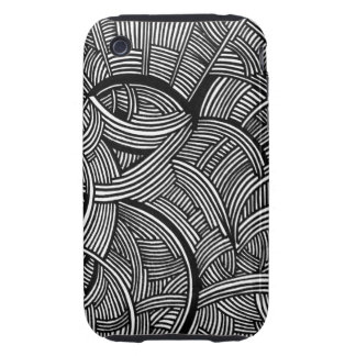 i phone 3g/3gs cover