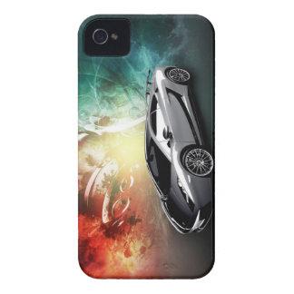 i phone 4s cool car cases