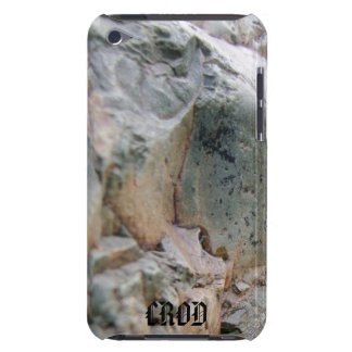 I pod touch river rock case