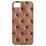 Ice Cream Sandwich iPhone 5 Barely There Case