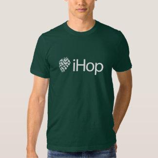 iHop Tshirt