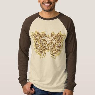 illuminati tee shirts