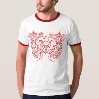 illuminati tshirts