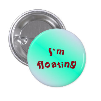 I'm floating Pin Button