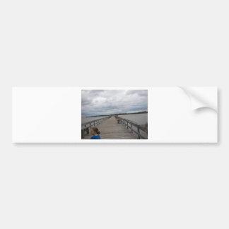 IMG_20111104_170656.jpg Bumper Sticker