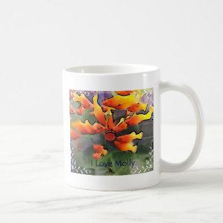 imhungryproto2.jpg basic white mug