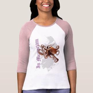 In Memoriam Paul The Octopus Tees