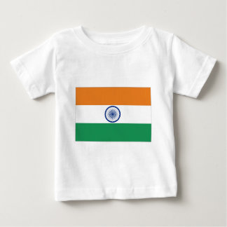 India Flag Shirts