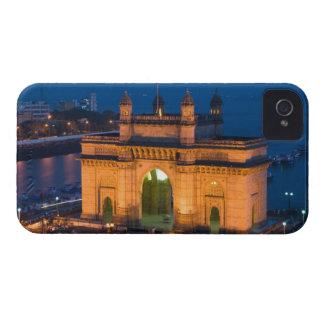 INDIA, Mumbai (Bombay): Gateway of India / iPhone 4 Cover