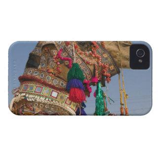 INDIA, Rajasthan, Pushkar: PUSHKAR CAMEL FAIR, iPhone 4 Case