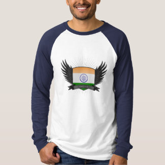 INDIA T SHIRTS