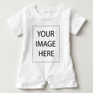 Infant Long SleeveT-Shirt Template T Shirt