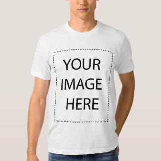 Infant Long SleeveT-Shirt Template T Shirts