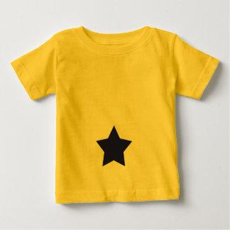 Infant Star T-shirt