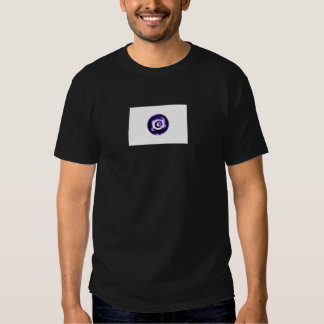Infinity Tee Shirts