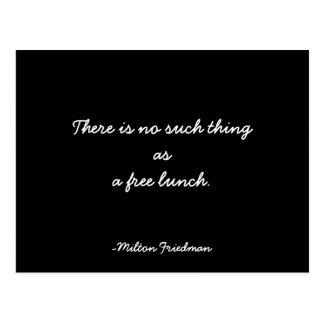 Inspirational Postcard Quotes