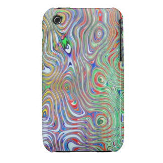 iphon covers, bizarre iPhone 3 Case-Mate cases