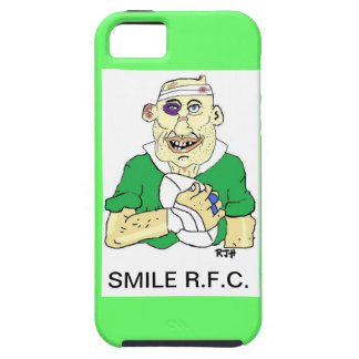 iphone 5 vibe QPC template iPhone 5 C - Customized iPhone 5 Covers