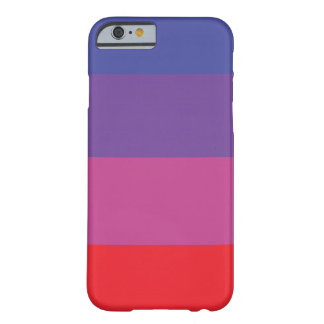 iPhone 6 Cases   Striped Color Combinations  