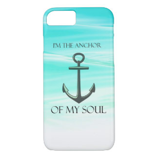 iPhone 7 Case- Anchor iPhone 7 Case