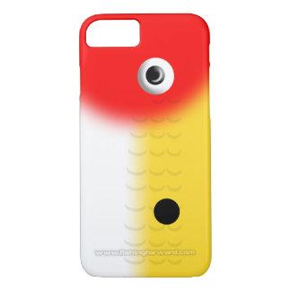 iPhone 7 Case - Clown Lure Pattern