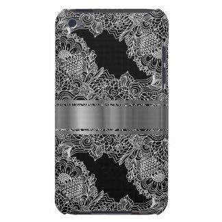 iPod Touch Case Doodle design