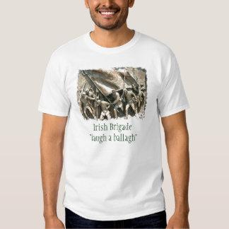 Irish Brigade T-Shirt