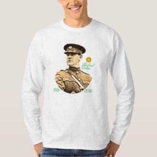 Irish Hero image for Men's-Long-Sleeve-T-Shirt T Shirt