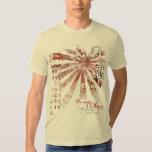 IV Japan Tsunami Relief T-shirt