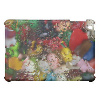 Jelly Bean I-Pad Cover iPad Mini Case